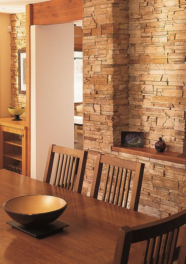 חיפוי אבן טבעית עיצוב הבית.jpg