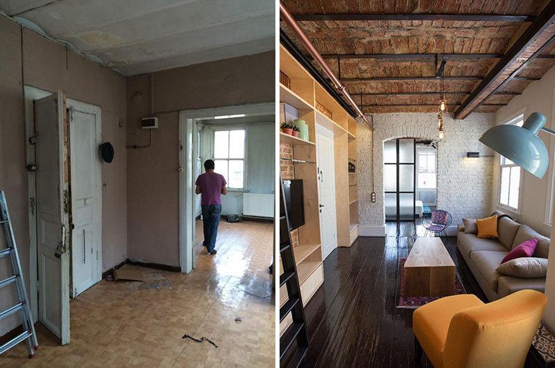 דירה ישנה לחדשה.jpg