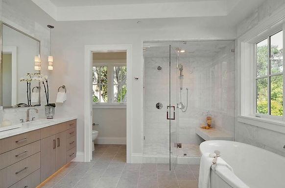 קיר גבס באמבטיה.jpg
