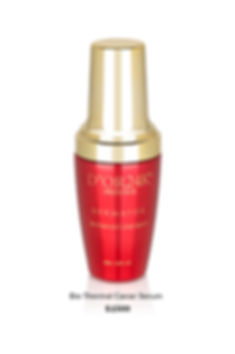 Bio Thermal Caviar Serum.jpg
