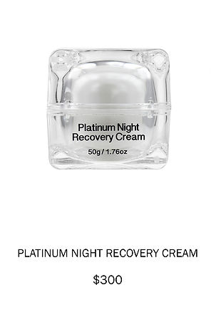 PLATINUM NIGHT RECOVERY CREAM.jpg