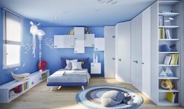 חדר ילדים כחול.jpg
