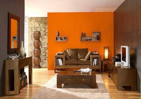 צביעת קירות בצבעים שילוב עם חיפוי.jpg