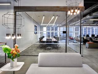 עיצוב משרד פתוח.jpg