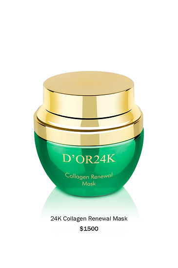 24K Collagen Renewal Mask.jpg