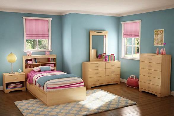 צביעת חדר ילדים כחול.jpg