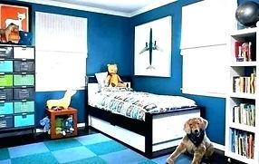 חדר ילדים בנים.jpg