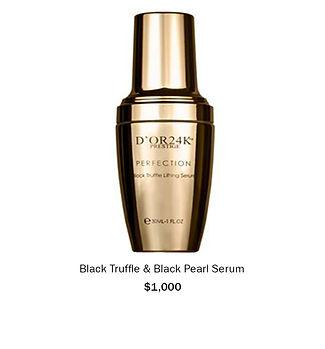 old-Black Truffle & Black Pearl Serum.jp