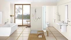 מקלחת מרוצפת יפנית.jpg