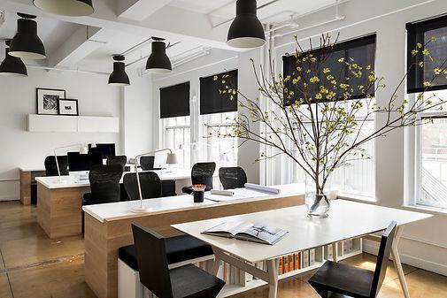 עיצוב שיפוץ משרד פתוח.jpg