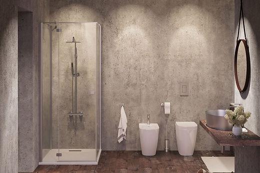 החלפת אמבטיה במקלחון בבתים.jpg