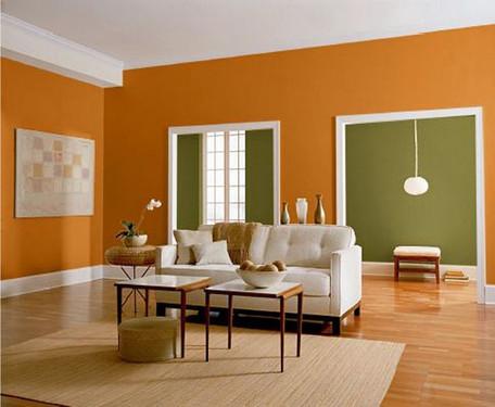 צביעת דירה צבעונית.jpg
