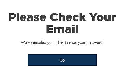 Reset Password 5.jpg
