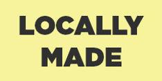 Locally Made.jpg
