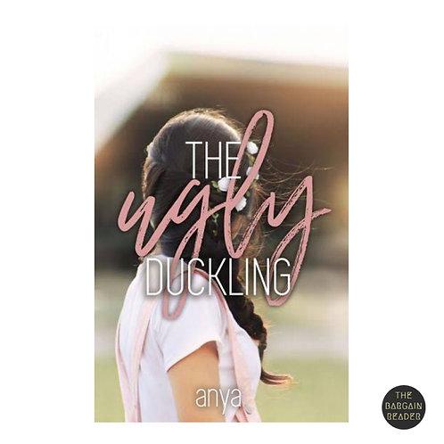 The Ugly Duckling by Kissmyredlips (Anya)