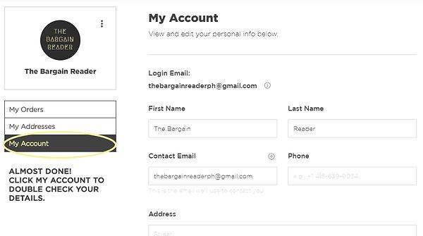 Make an Account 7.jpg