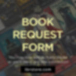 Book Request Form Updated.jpg