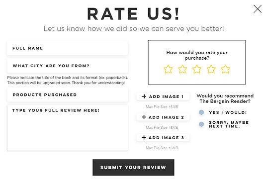 Rate Us 3.jpg