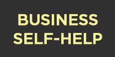 Business & Selfhelp.jpg