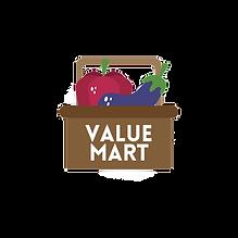 Valuemart Logo Transparent.png