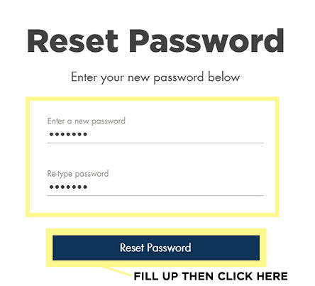 Reset Password 7.jpg