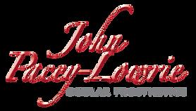 JPL Logo Red.png