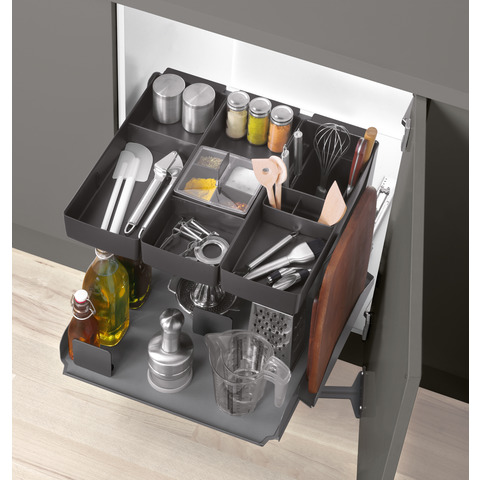 kitchen Asset