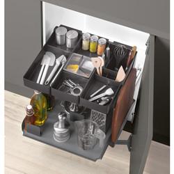 kitchen Asset