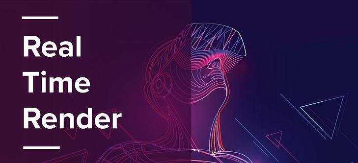 RealTimeRender05-1140x521.jpg