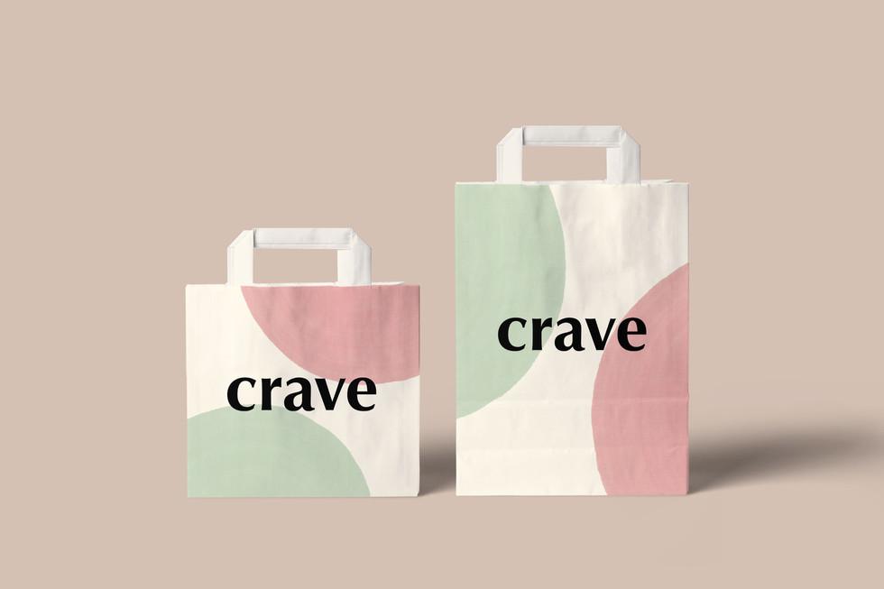 crave_pase.jpg