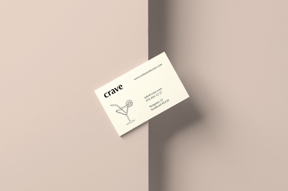 businesscard_baksida.jpg