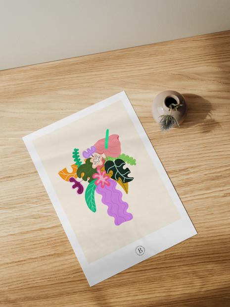 artwork_logo1.png
