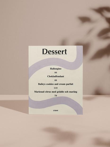 dessert_meny.jpg
