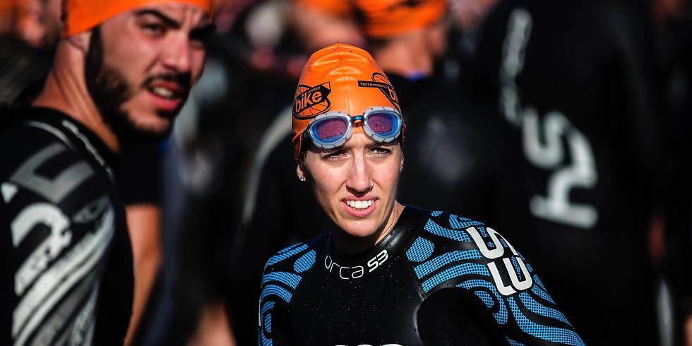Multi-stake Triathlon (1)