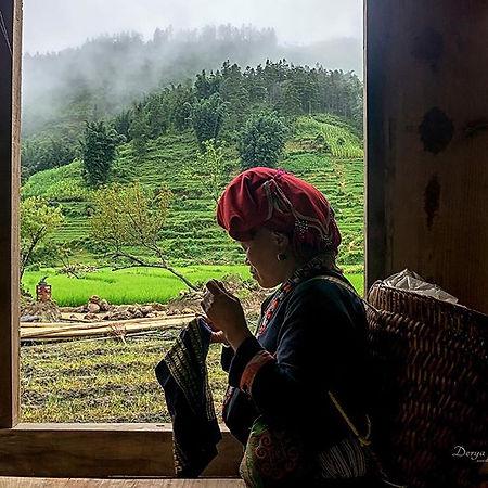 Vietnam'da Yaşam -13 #vietnam🇻🇳 #woman