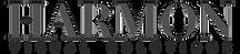 Logotyp_czarny_skonczony.png