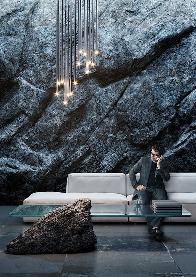 Mans Cave.jpg