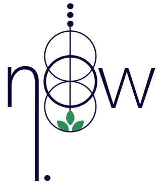 officialnow_logo_brandcolors_with period