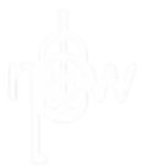 officialnow_logo_white_withperiod.png