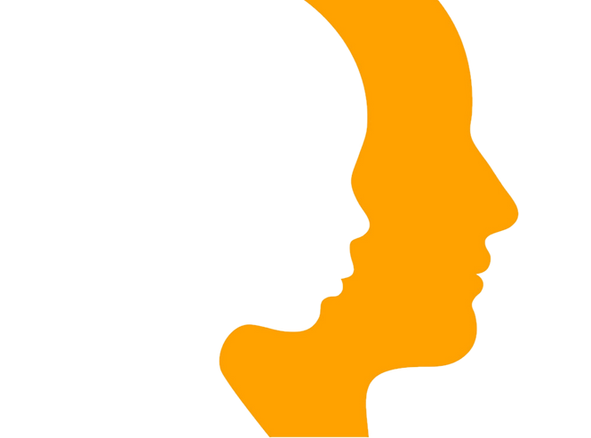 man-and-woman-face-profile-silhouette-ve