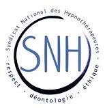Logo SNH.jpg