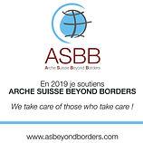 Logo ASBB .jpg