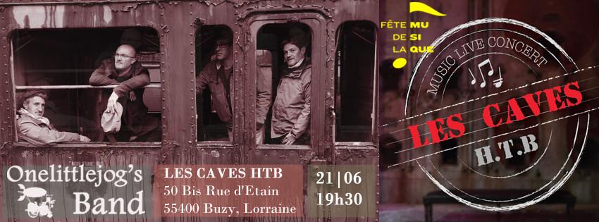 Les Caves H.T.B