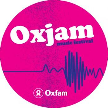 Sisteray @ Oxjam Festival