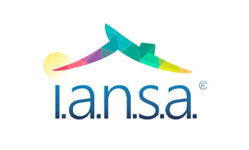 IANSA.jpg