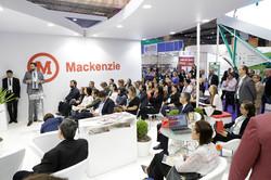 Marketing promocional. Stand - Mackenzie  Educar (5)