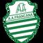 AA_Francana.png