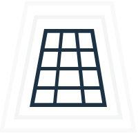 placas de aquecedor solar