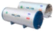 boiler2.png