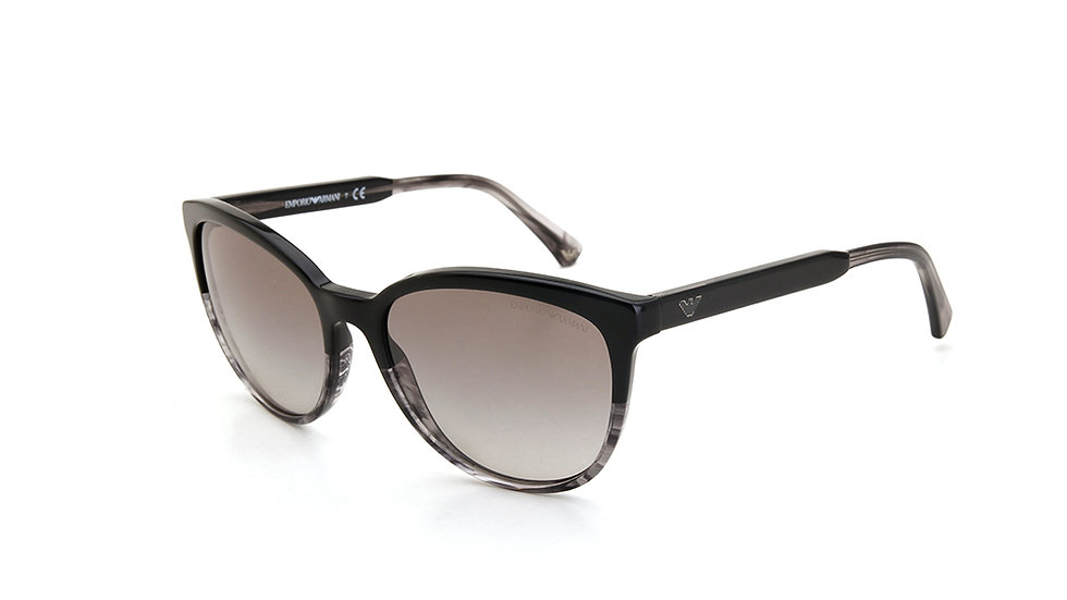 Óculos Solar Emporio Armani 4101 5566/1156